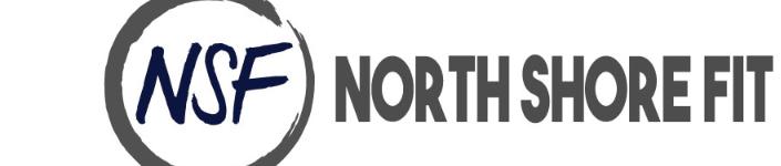 North Shore Fit