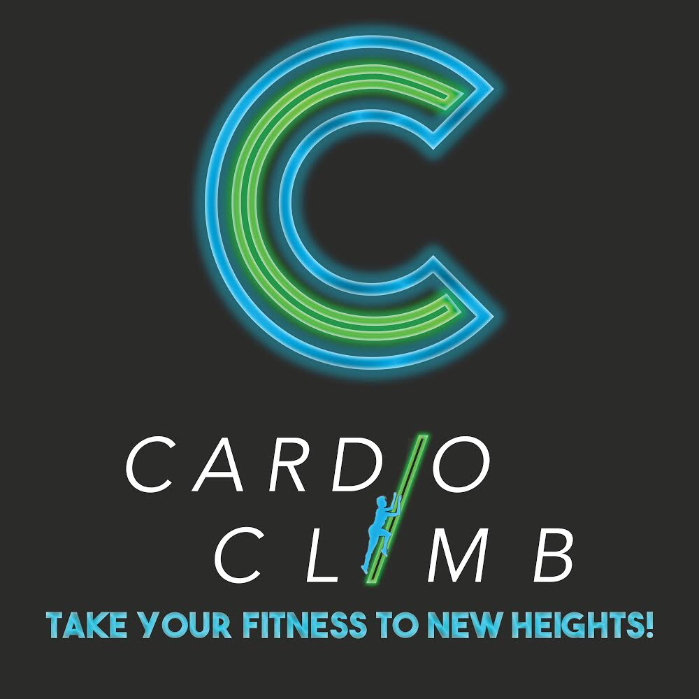 Cardio Climb