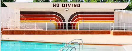 The Dive Motel