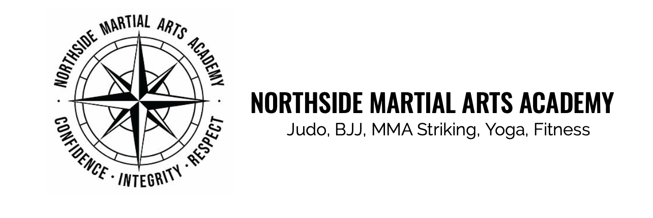 Northside Martial Arts Academy
