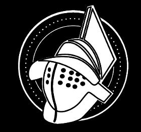 Gladiators Fencing Club