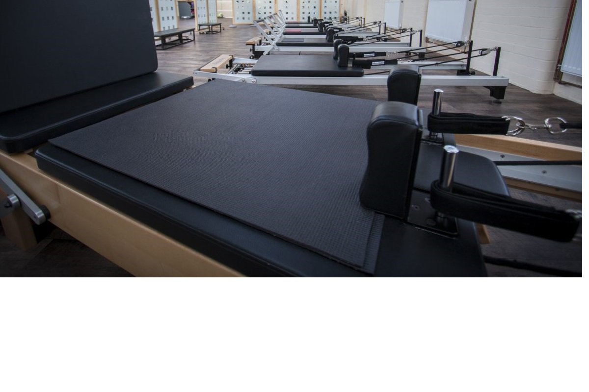 Bbodysmart Pilates and Fitness Centre