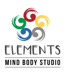 Elements Mind Body Studio
