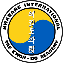 Hwarang International Taekwon-Do Canberra