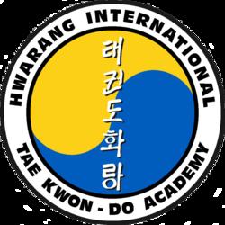 Hwarang Taekwon-do Canberra