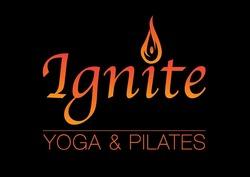 Ignite Yoga & Pilates