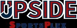 Upside SportsPlex