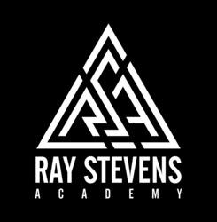 Ray Stevens Academy
