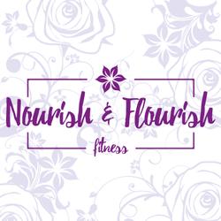 Nourish & Flourish Fitness