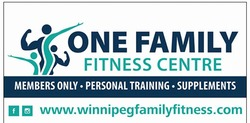 One Family Fitness Centre