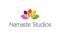 Namaste Studios