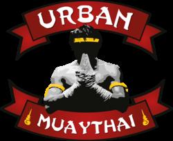 Urban Muaythai - Miami