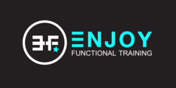Enjoy Functional Training