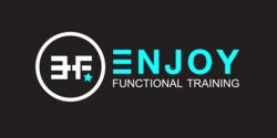 Enjoy Functional Training
