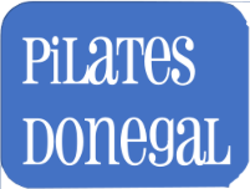 Pilates Donegal