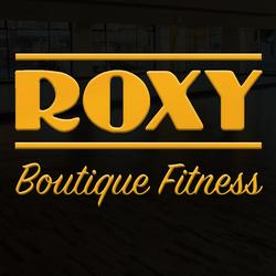 Roxy Centre