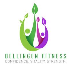 Bellingen Fitness