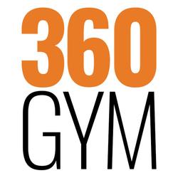 360GYM