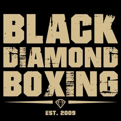 Black Diamond Boxing