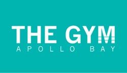 The Gym Apollo Bay