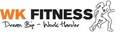 WK Fitness