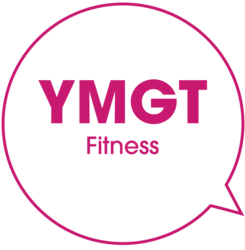 YMGT Fitness - Modbury