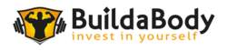 Buildabody