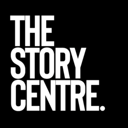 Story Martial Arts
