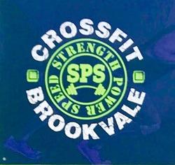 CrossFit Brookvale