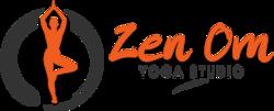 Zen Om Yoga Studio
