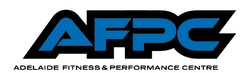Adelaide Fitness and Performance Centre
