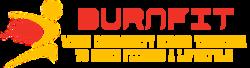 BurnFit Fitness Studio