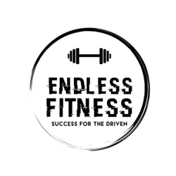 Endless Fitness