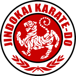 Jindokai Karate-Do