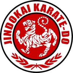 Jindokai Karate-Do