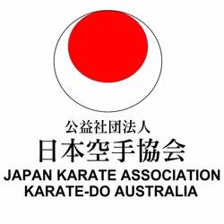 Japan Karate Association Adelaide