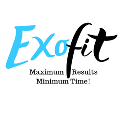 Exofit Training Systems
