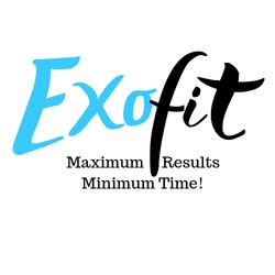 Exofit Training Systems