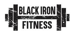 Black Iron Fitness