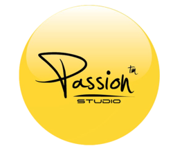 Passion Studio