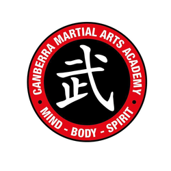 Canberra Martial Arts Academy