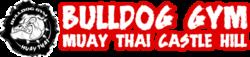 Bulldog Gym Caslte Hill Pty Ltd