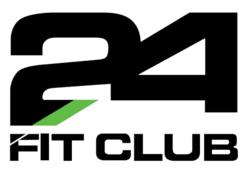 Fit Club Macarthur