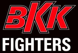 BKK Fighters Colchester Ltd