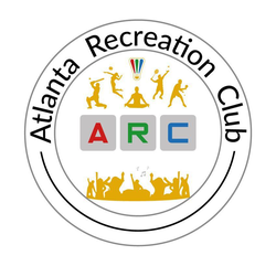 Atlanta Recreation Club