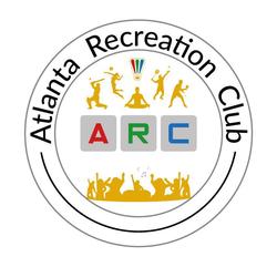 Atlanta Recreation Club