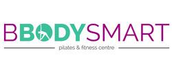Bbodysmart Pilates and Fitness Centre