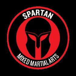 Spartan Mixed Martial Arts