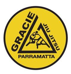 Gracie Parramatta