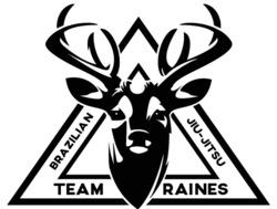 Team Raines Brazilian Jiu-Jitsu